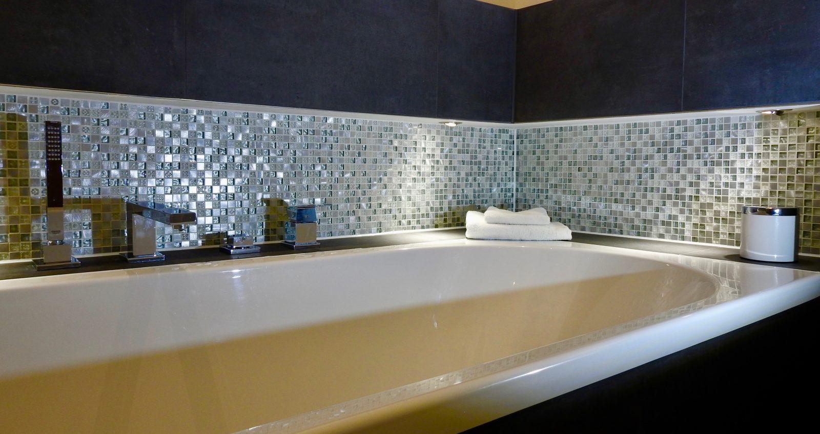 Inspirationen neumann gmbh m nchen haustechnik for Inspiration badgestaltung