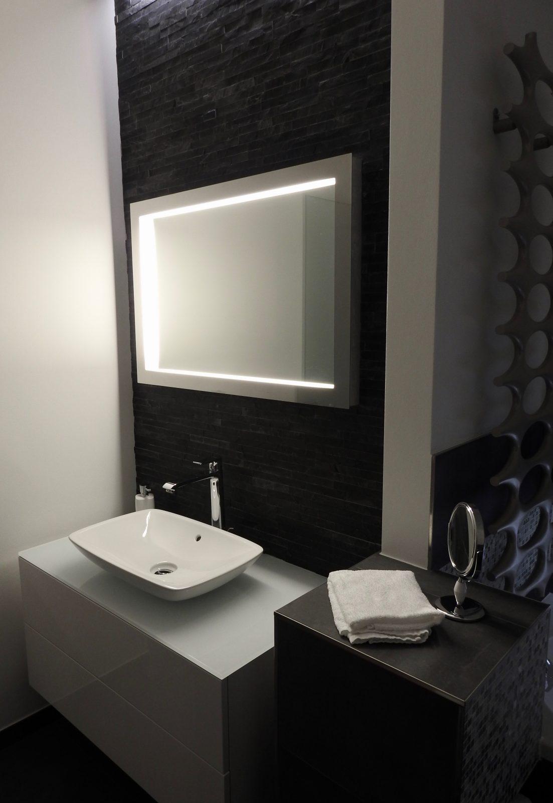 inspirationen neumann gmbh m nchen haustechnik fliesen badgestaltung. Black Bedroom Furniture Sets. Home Design Ideas