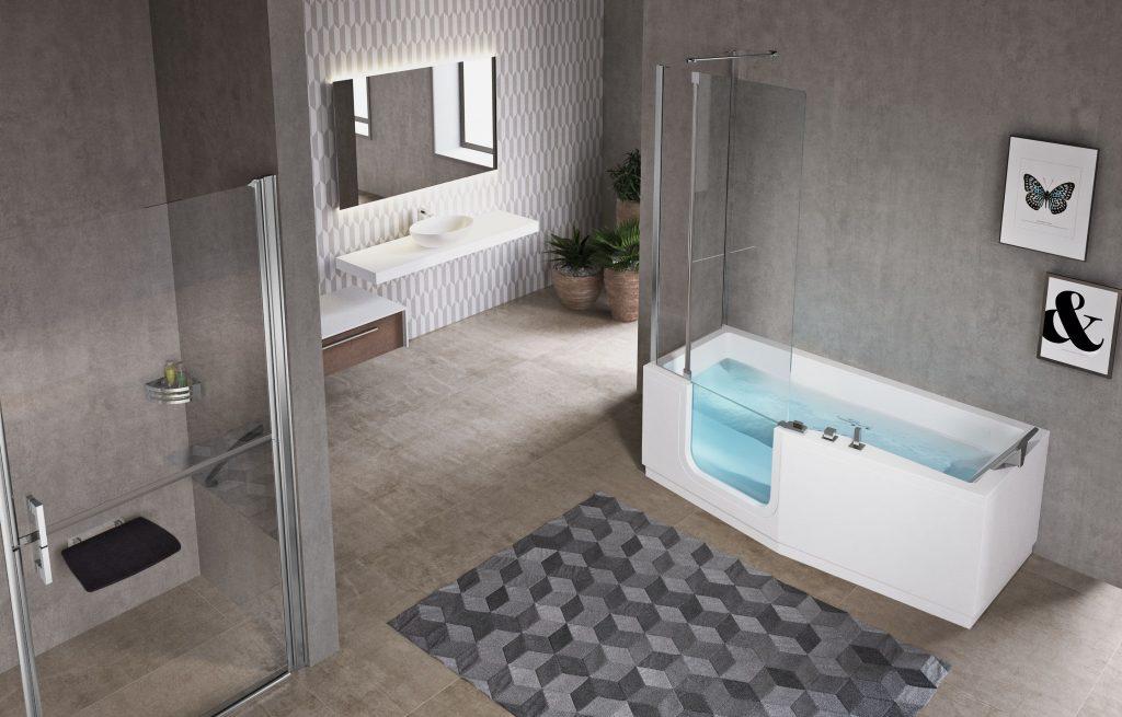 Bad Gestaltung badgestaltung neumann gmbh münchen haustechnik fliesen