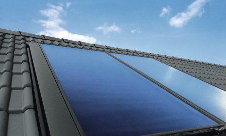 Neumann GmbH | Abbildung | Viessmann Solar