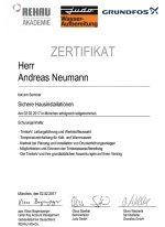 zertifikat_neumann_sichere_hausinstallationen