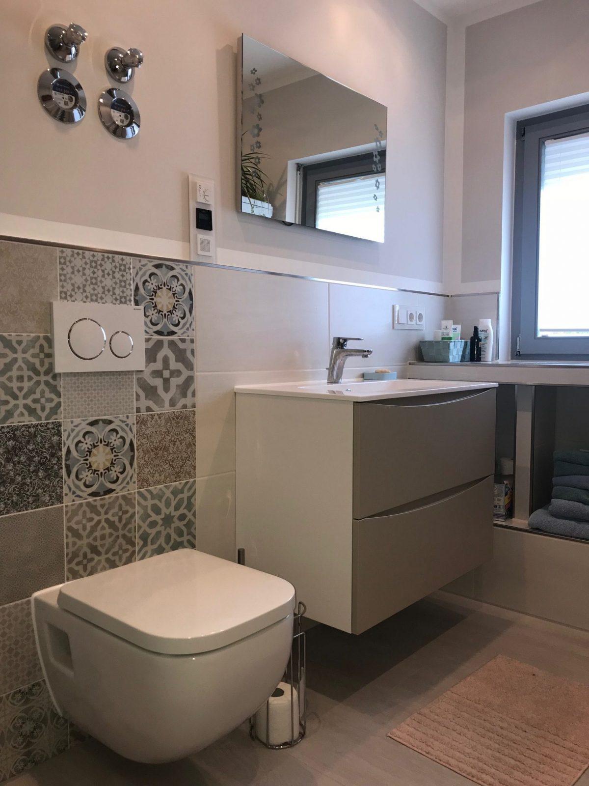 Sanierung | Badezimmer